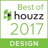 BEST OF HOUZZ 2017 DESIGN.JPG