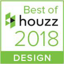 Best of Houzz 2018 design.jpg