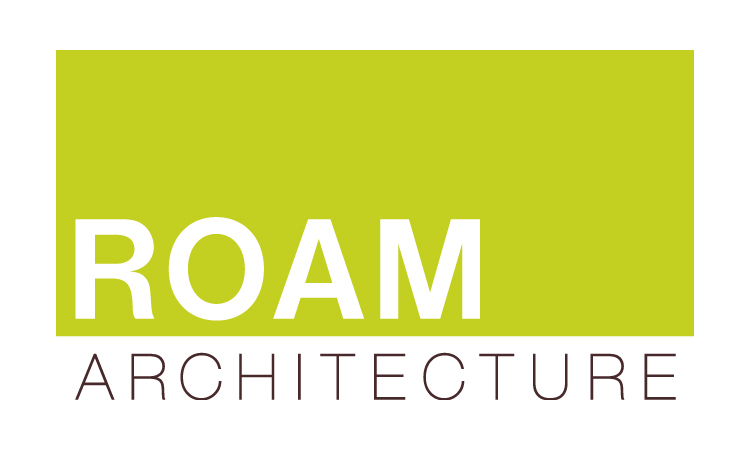 ROAM_Long_Logo_RGB.jpg