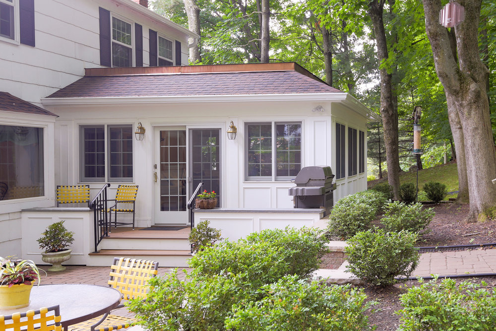 Sunroom-Exterior-1.jpg