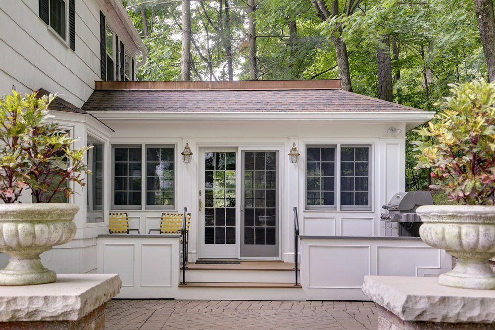Sunroom-Exterior-4.jpg