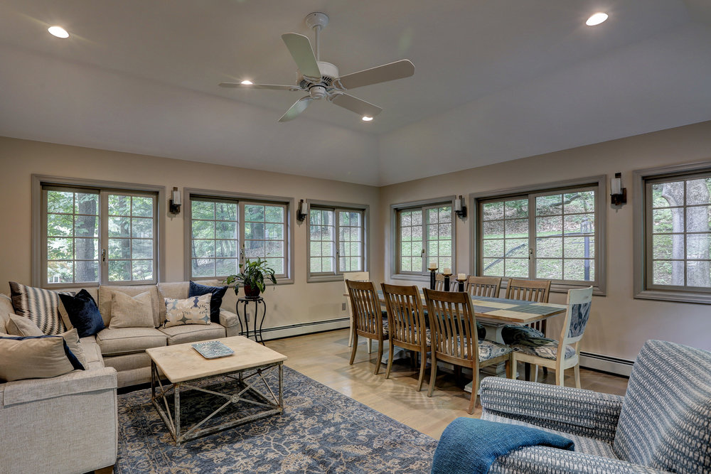 Sunroom-Interior-2.jpg