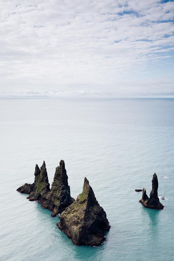 brutalgeneration :     Iceland 2012 (by  Arnold van Wijk )