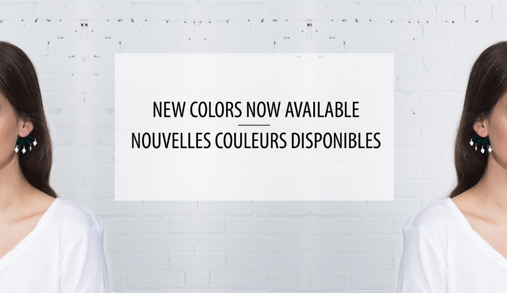 New-colors-1.jpg
