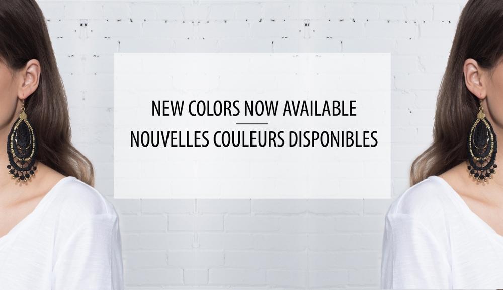 New-colors-3.jpg