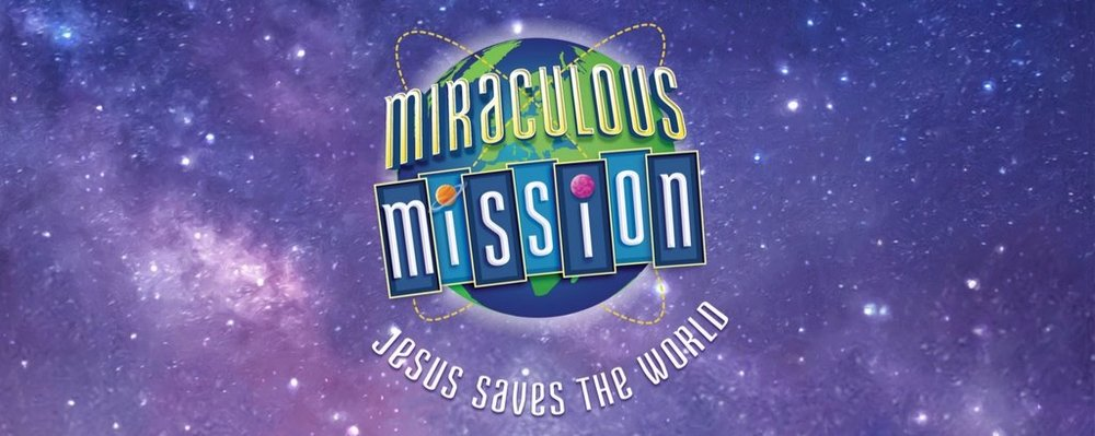 VBS+2019+Miraculous+Mission+twitter.jpg