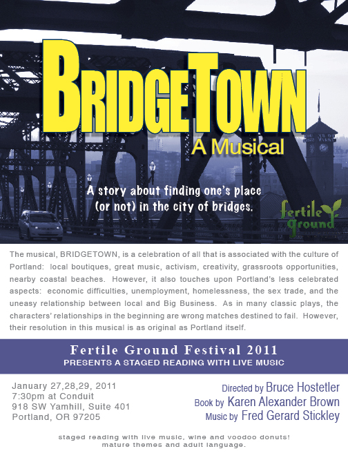 Postcard Bridgetown for EMAIL.jpg