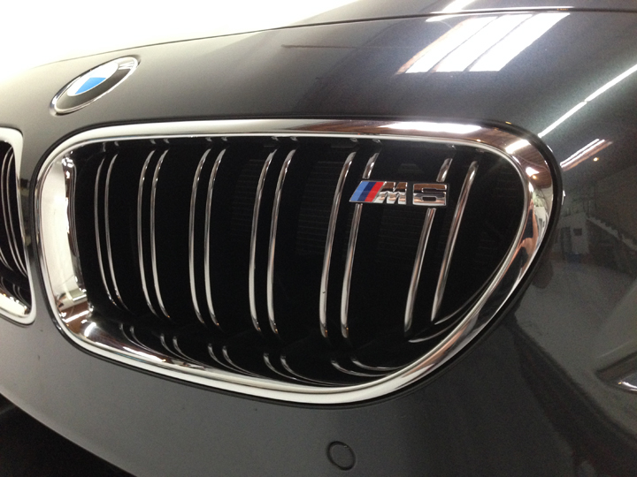 Best BMW repairs in San Diego