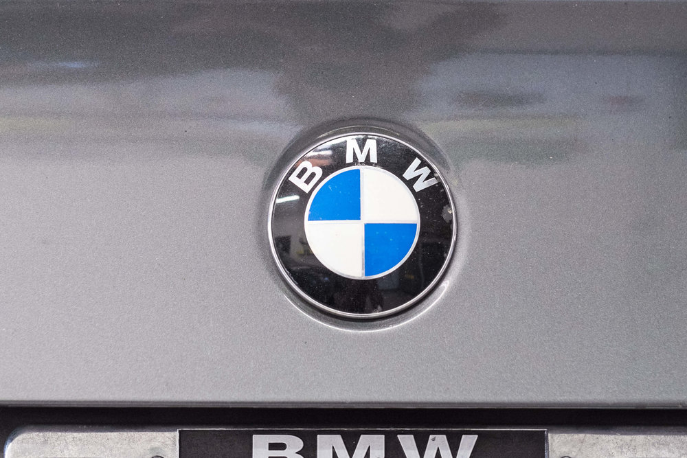 BMW Repair in San Diego