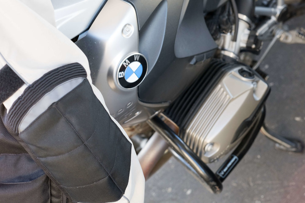 OEM BMW Parts in San Diego