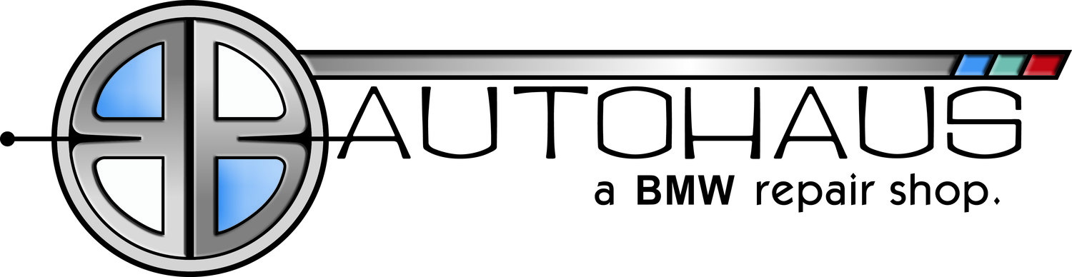 B And B Auto >> Contact B And B Autohaus San Diego Bmw Repair