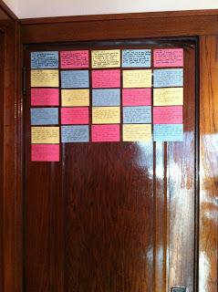 door+of+wisdom.JPG