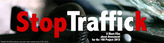 StopTraffick168EmailBanner.jpg