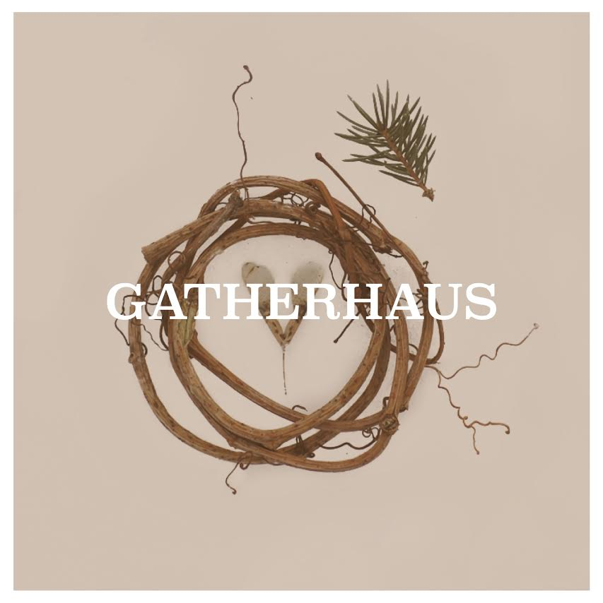 gatherhaus image.jpeg