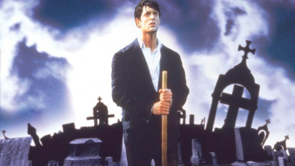 cemetery man.jpg