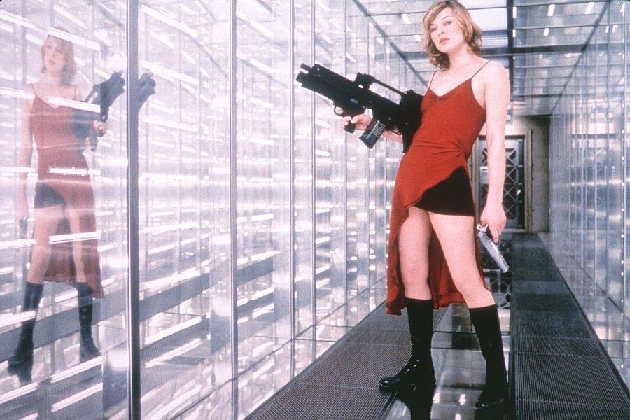 resident-evil-2002-milla-jovovich.jpg