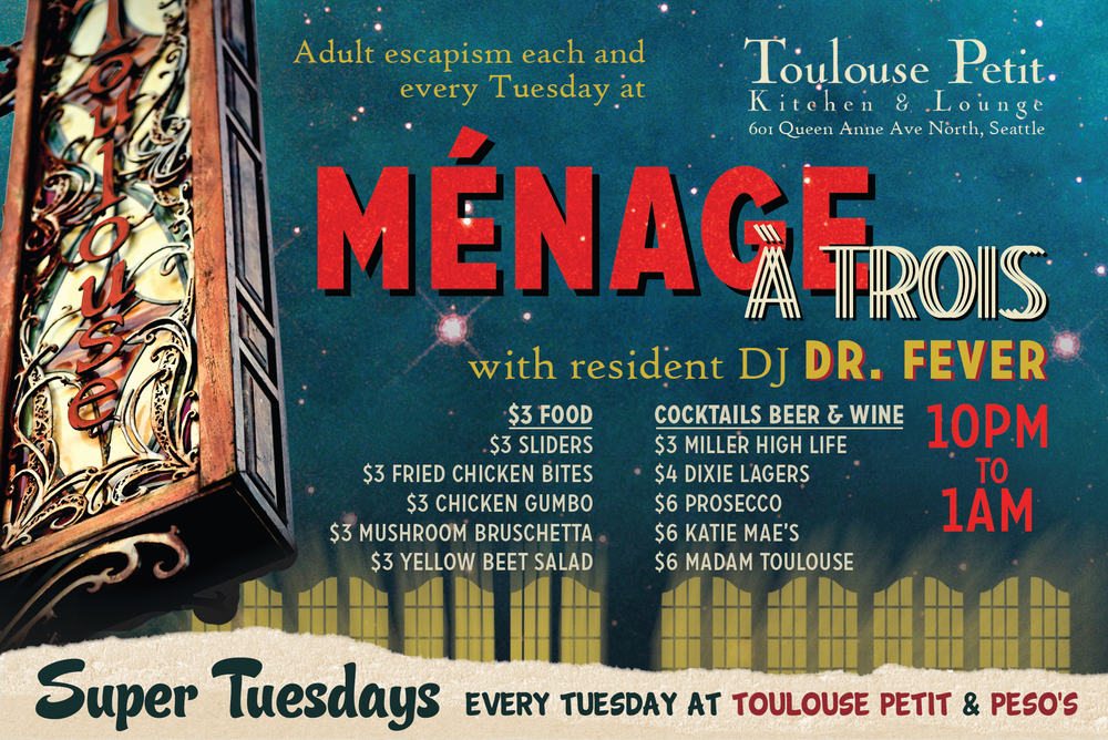 menage_toulouse_flyer_f.jpg