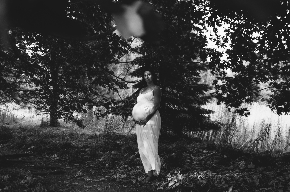 Rautenbach_Maternity-64.jpg