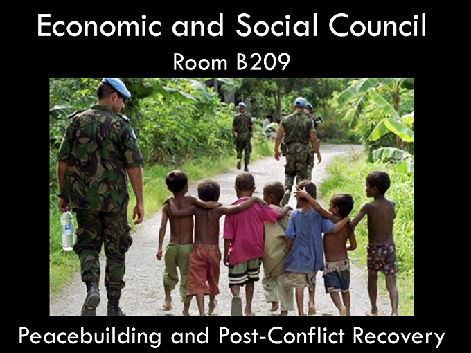 Please note: the Economic and Social Council email is NOT socomunecosoc@gmail.com. Please direct all questions and concerns to the correct committee email,  ecosoc.socomun@gmail.com .