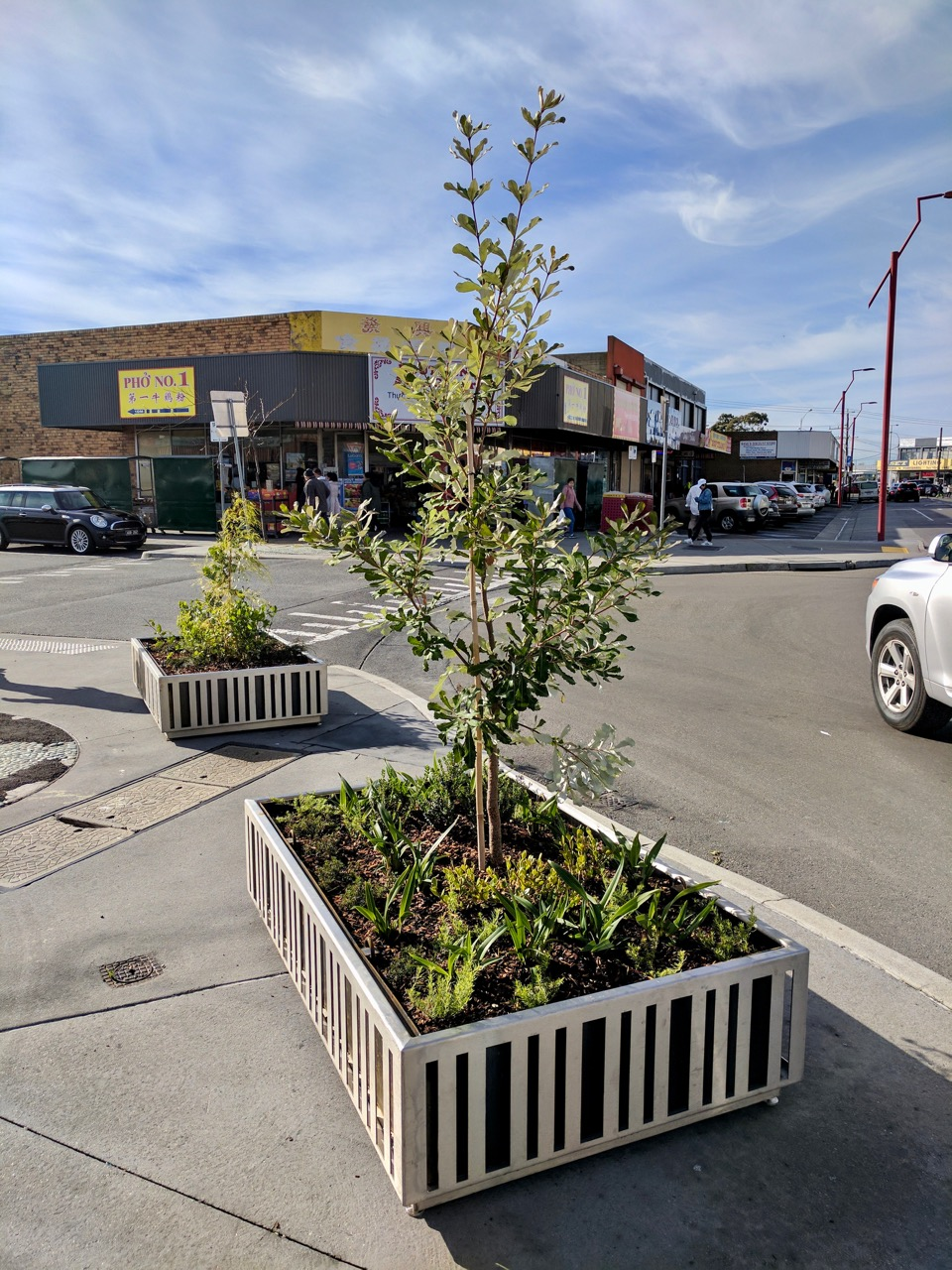 Springvale Pollen AKAS landscape architecture 3.jpg