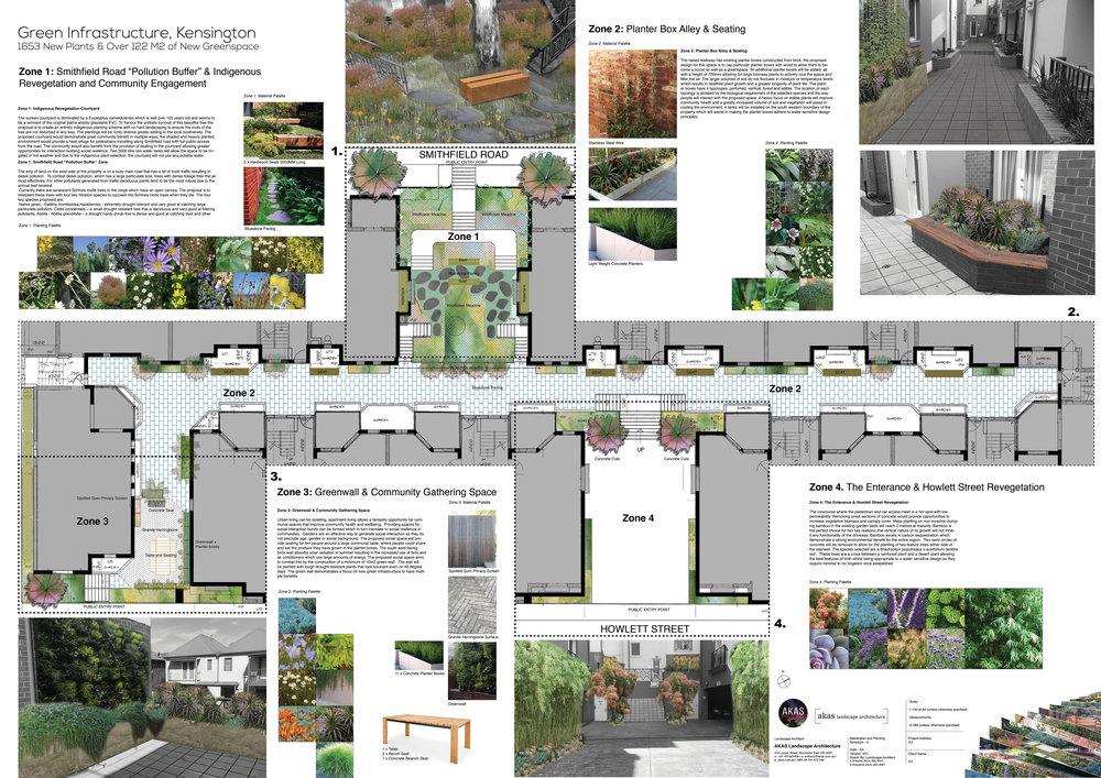 AKAS LA Kensington Masterplan 01.jpg