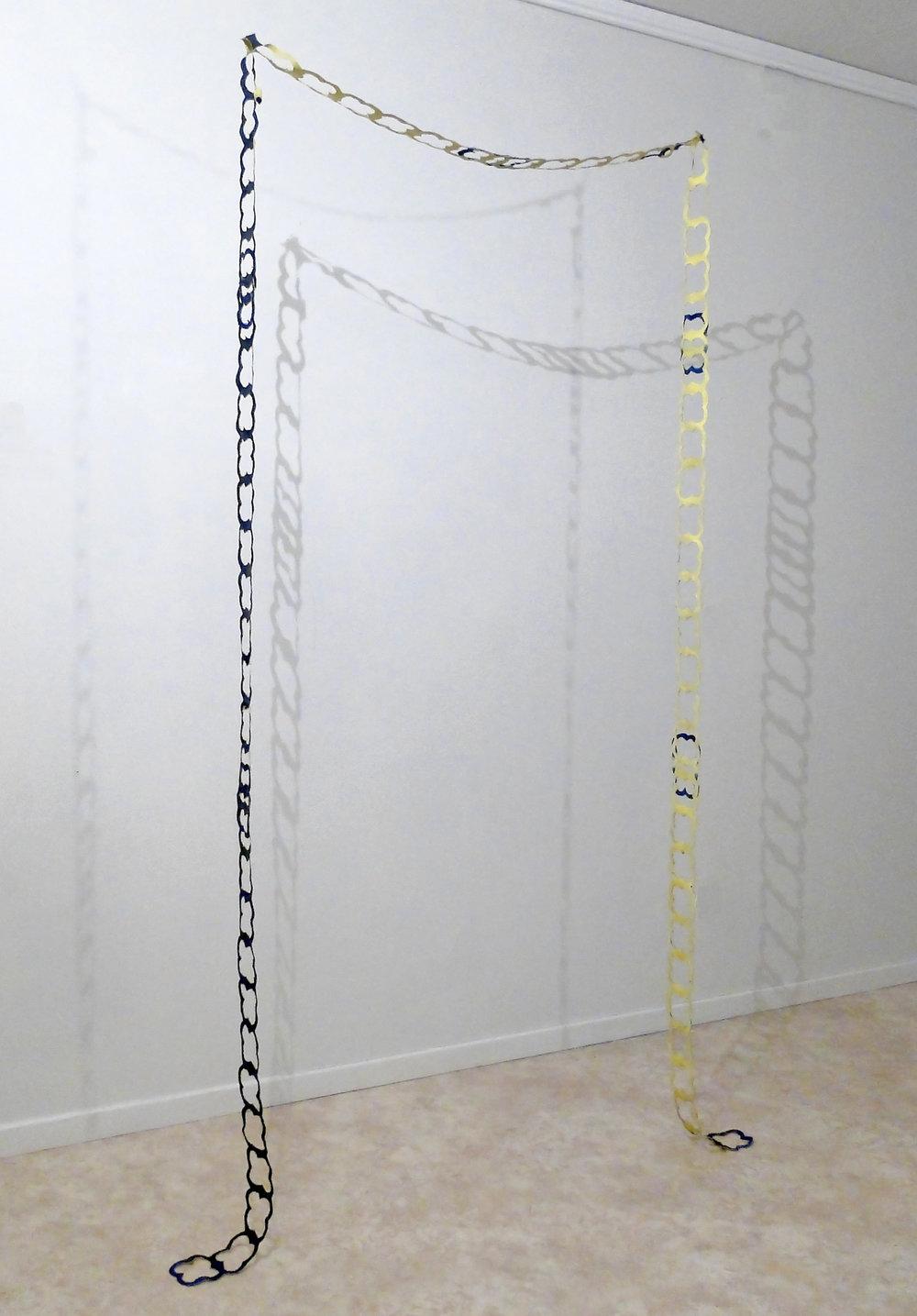 Quatrefoil Door Chain.jpg
