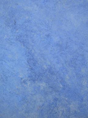 bluefaux.jpg