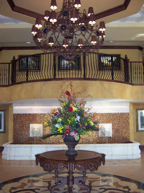 470_Hammock_Beach_Lobby,_Palm_Coast,_Florida.jpg