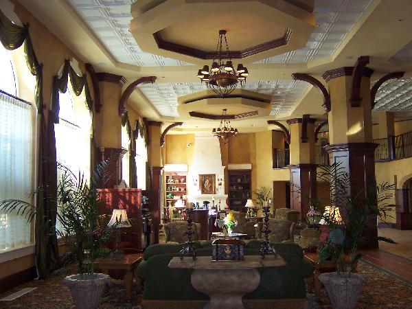 600_Hammock_Beach_lobby,_Palm_Coast,_Florida.jpg
