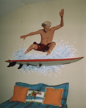 *surfer.jpg