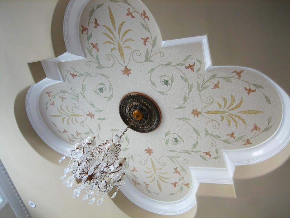 ceilingtawny.JPG