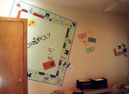 *monopoly.jpg