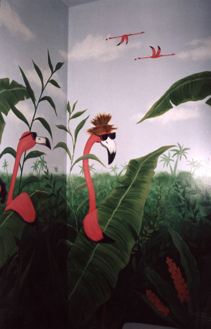 *flamingo.jpg