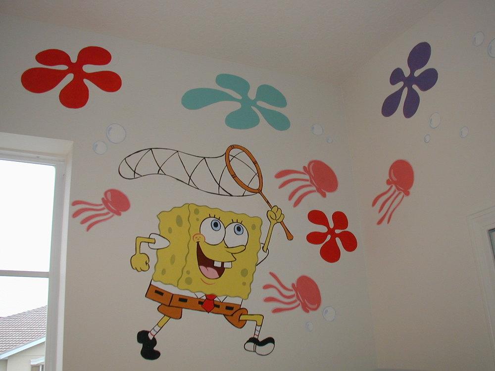 Sponge Bob 001.jpg