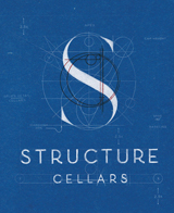 Structure Cellars Winery