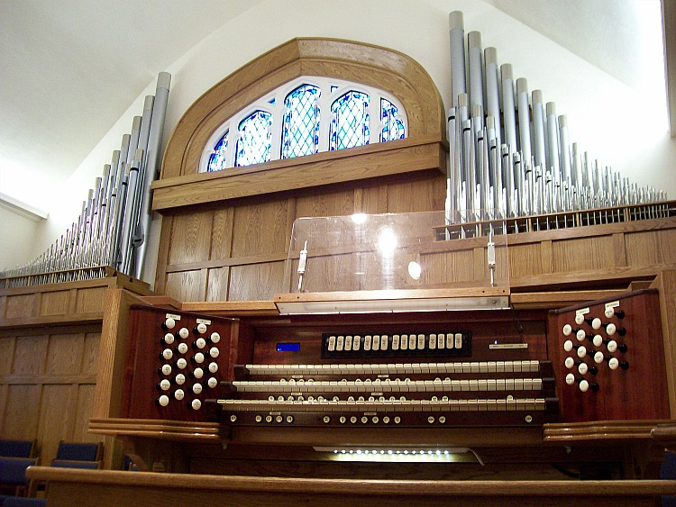Lincoln pipe organs inc ccuart Image collections
