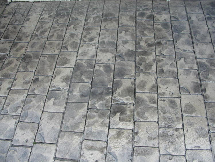 london_cobble_stone2[1][1].jpg