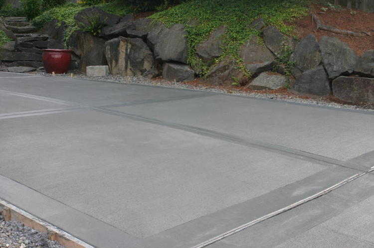 driveway[1][1].jpg