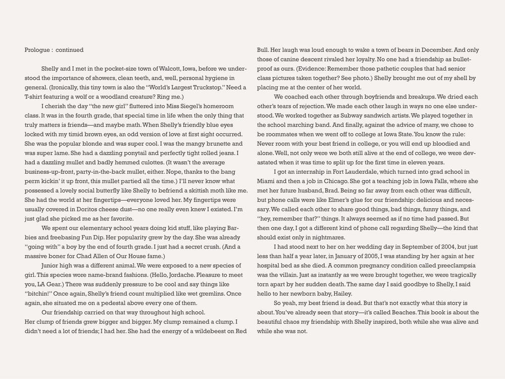 Bree excerpt 1-01.jpg