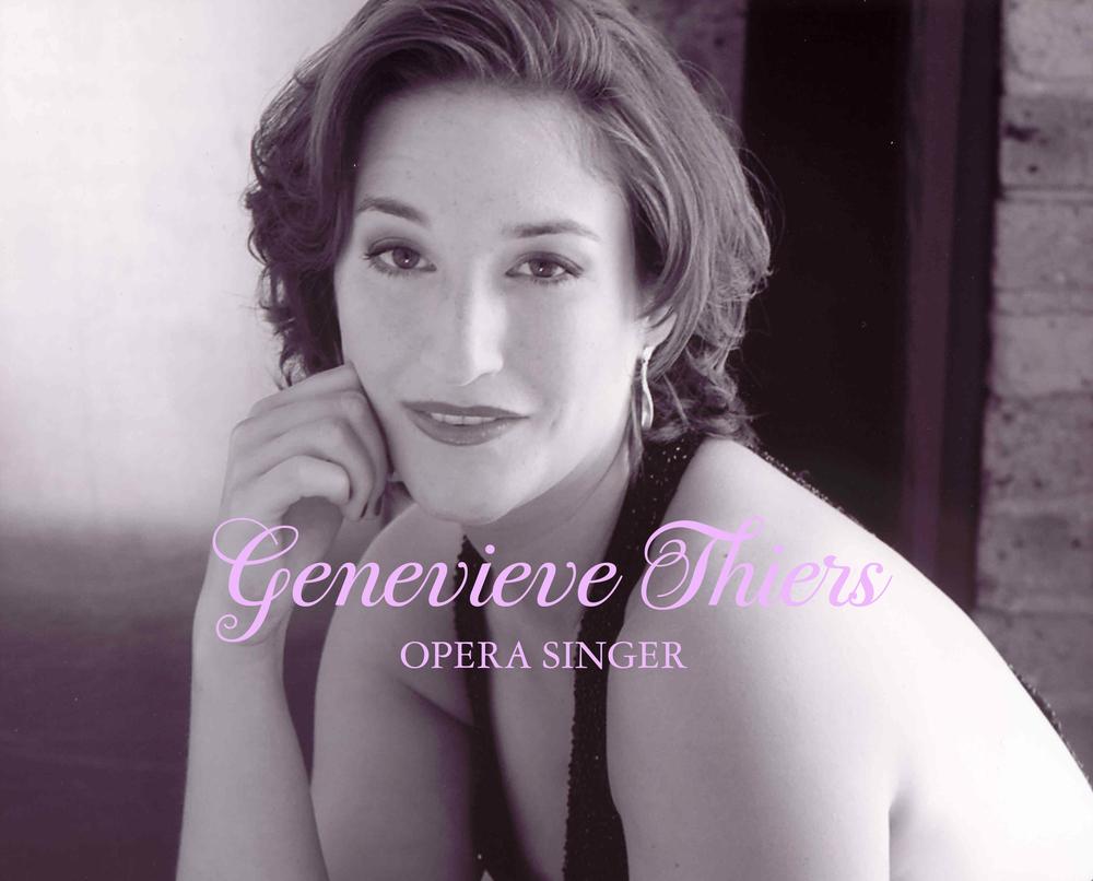 genevieve-glamour-04-name3.jpg