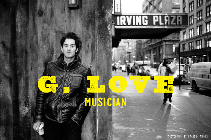 G love name b.jpg