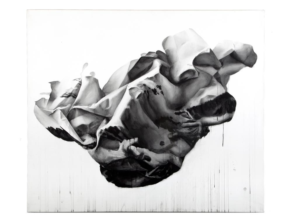 Untitled - Dead Pine.jpg