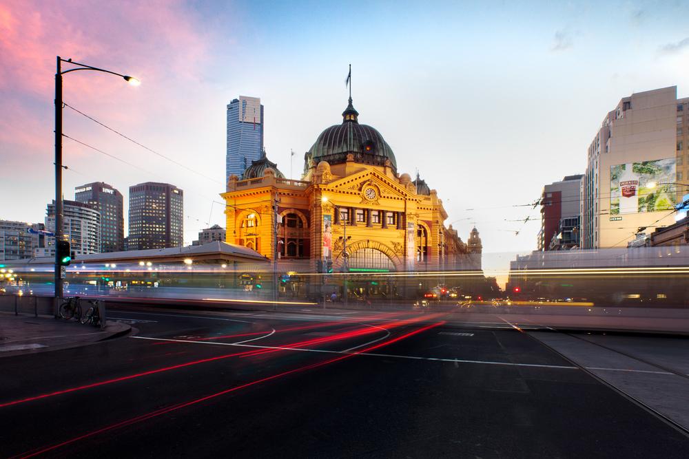 MelbourneStreet-BellCity-15.jpg