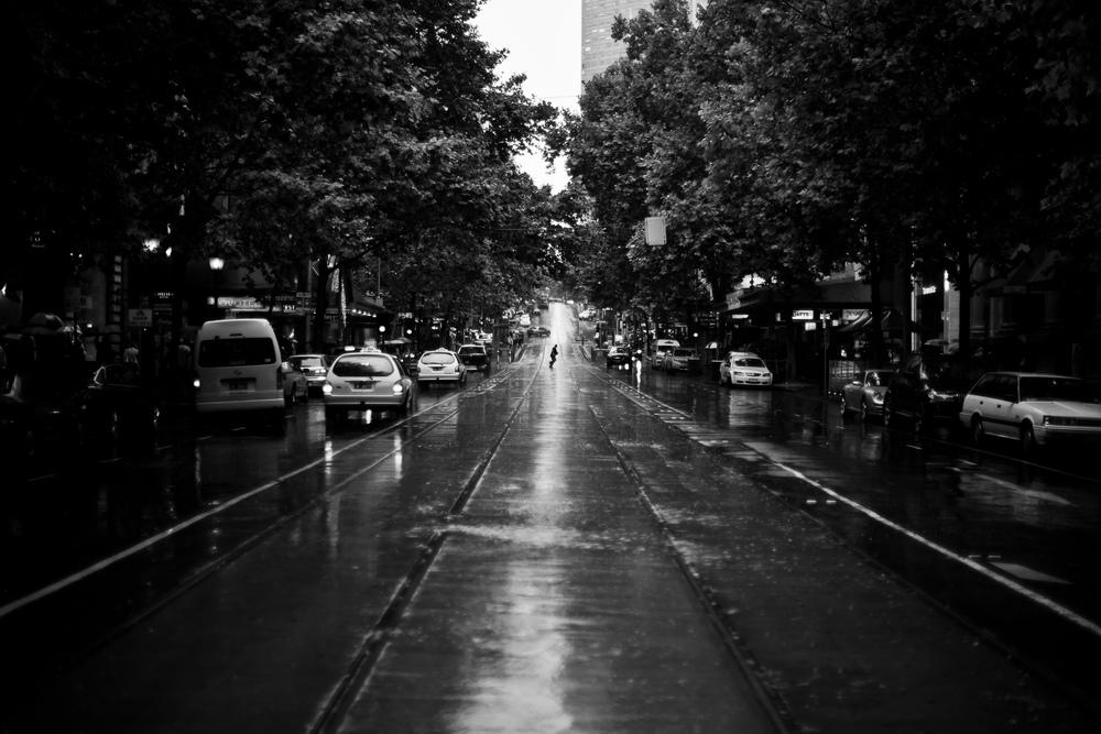 MelbourneStreet-BellCity-22.jpg