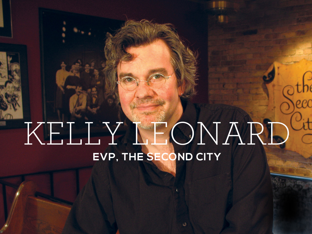 Leonard_Kelly_name2.jpg