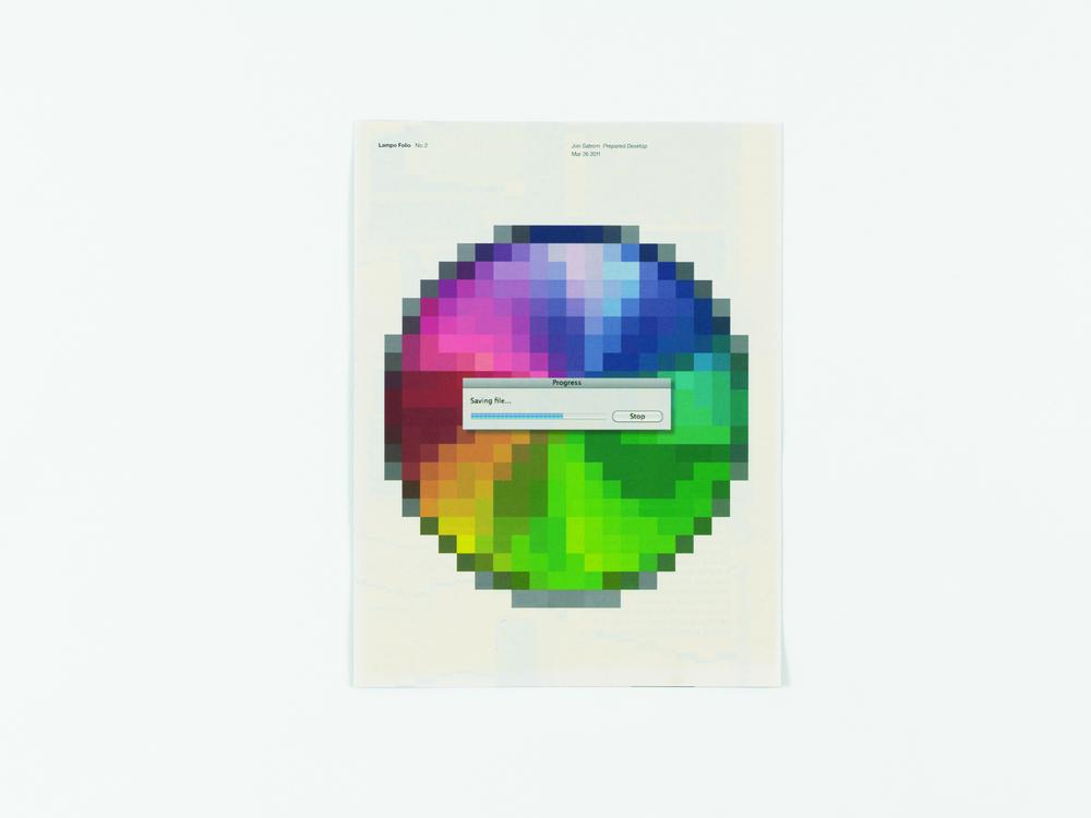 Lampo_Folio_satrom_cover.jpg