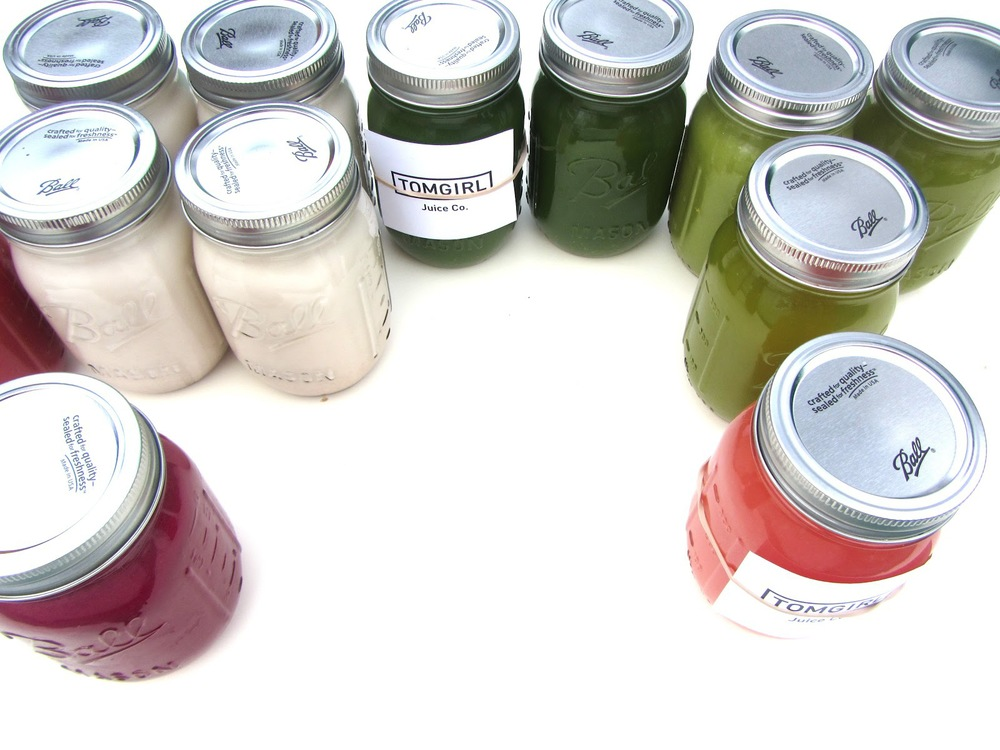021412_Tomgirl Juice Co..jpg