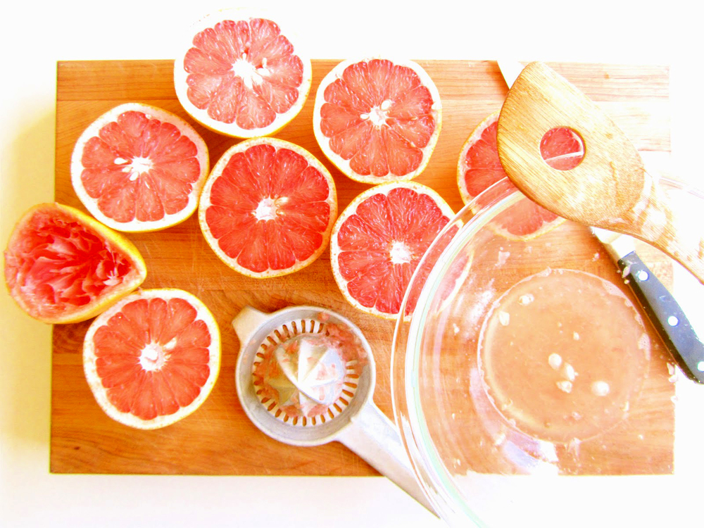 112512_Pink Grapefruit2.jpg
