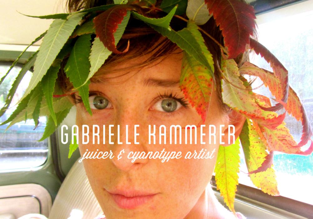 Gabrielle Kammerer-name.jpg