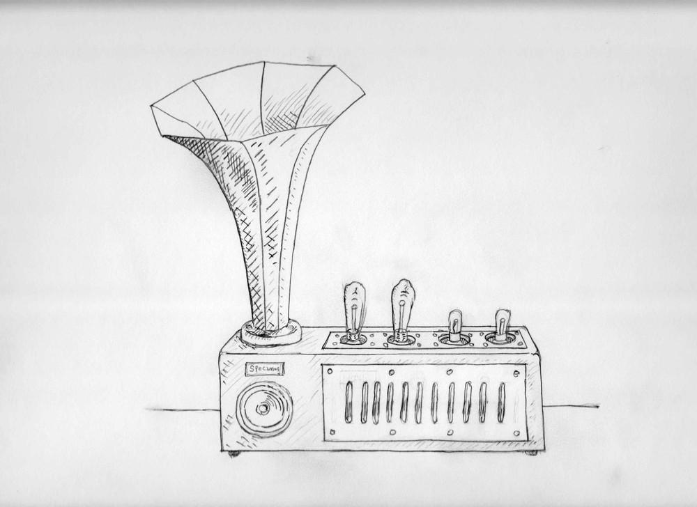 Specimen-horn-tube-amp-sketch.jpg